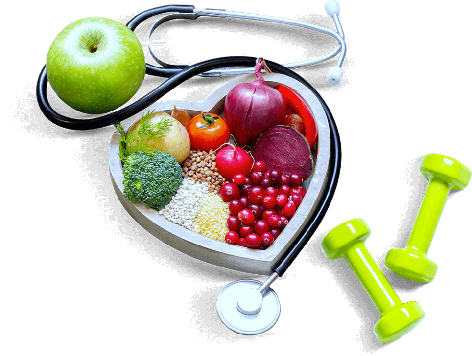 The Diet Doctor Medical Weight Loss how to lose weight Healthy Lifestyle