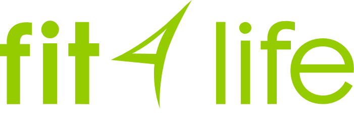 Fit 4 Life Weight Loss Center