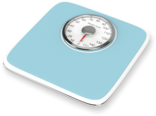 Weight Loss Programs at an affordable cost