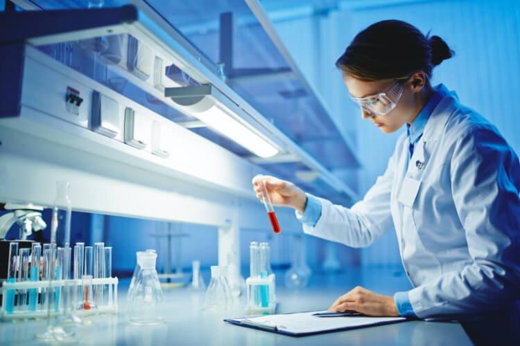 Allertech Laboratories Allergy Testing Labs