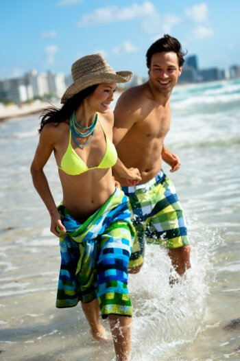 Fit Couple HCG Diet Plan with HCG Injections lose weight fast como bajar de peso