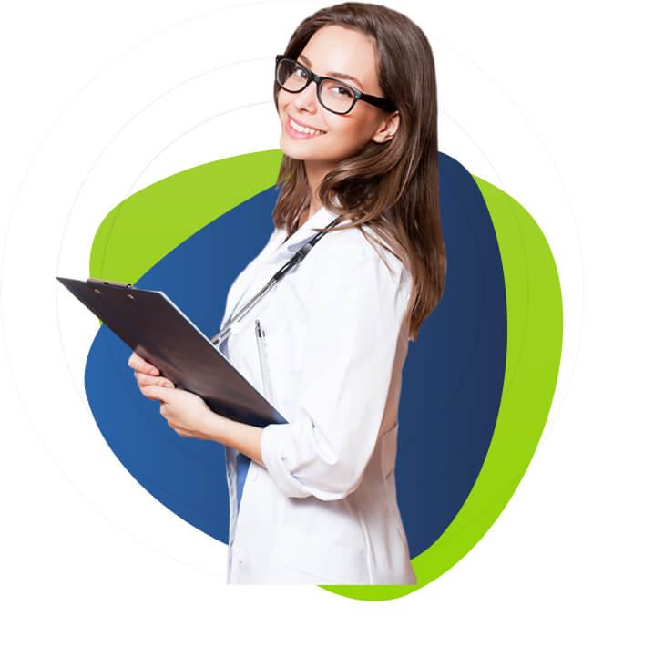 Medical Weight Loss Fit 4 Life Diet Doctor phentermine weight loss pills pastillas para adelgazar