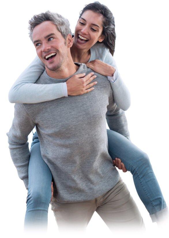 Terapia de Reemplazo Hormonal BHRT Rejuvenecimiento Estimula tu Juventud y Vitalidad