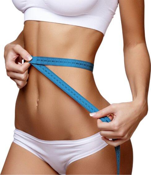 Como bajar de Peso Rapido con la Mejor Dieta para Adelgazar